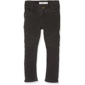 NAME IT Nittirsanne Skinny Pant Nmt Noos Jeans para Bebés 9