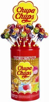 chupa-chups-lollies-original-lollies-1-dose-a-100-stuck