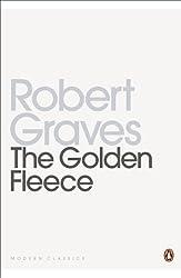 The Golden Fleece (Penguin Modern Classics)
