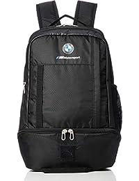 056d7466835d7 Suchergebnis auf Amazon.de für  BMW - Letzter Monat  Koffer ...