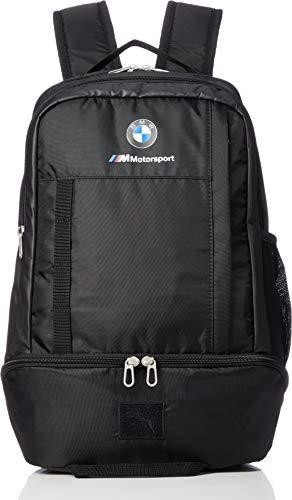 PUMA BMW M Motorsport RCT Rucksack Puma Black OSFA
