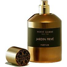 HERVÉ Gambs Jardin Prive Parfum 100ml