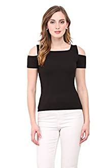 06057d94e4260 The Vanca Pink Pleated Top for Women Price Online in India on ...