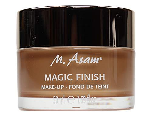 M. Asam® Magic Finish 50ml - Sondergröße - Magic Finish