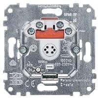 Schneider Electric MTN575897 Interruptor Temporizado Relé, 1.000 W