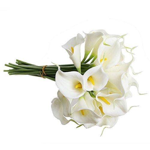 leorx-10pcs-pu-artificial-calla-lily-flores-ramos-novia-ramos-de-flores-blanco