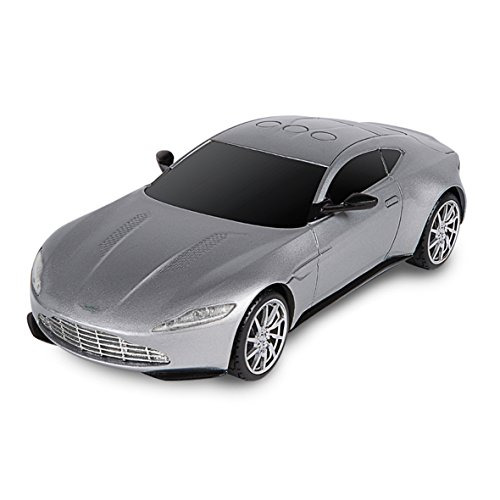 james-bond-007-spectre-motorised-aston-martin-db10-car-with-light-and-sound-silver