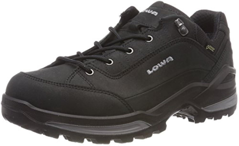Lowa Lowa Lowa Renegade GTX L, Stivali da Escursionismo Alti Uomo | Forte calore e resistenza al calore  | Uomo/Donna Scarpa  d3f503