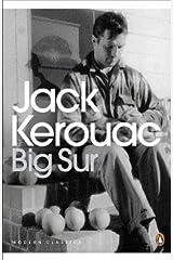 Big Sur (Penguin Modern Classics) Paperback