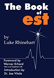 The Book of est (English Edition)