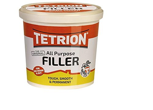 tetrion-dte068-all-purpose-filler-ready-mixed