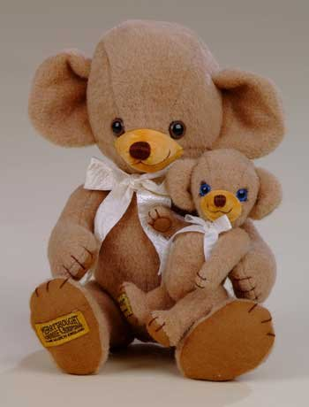 merrythought-cheeky-mother-baby-bears-12-inch-t12mbpr