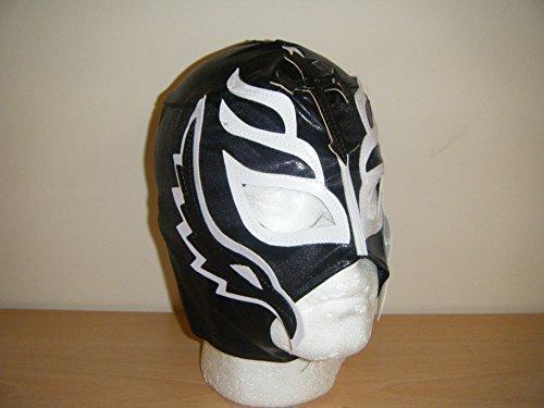 SOPHZZZZ TOY SHOP Rey Mysterio - Wrestling Maske Kinder
