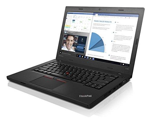 Lenovo ThinkPad T460 - 35.56 cm (14
