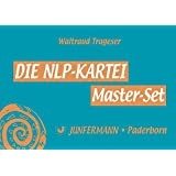 Die NLP-Kartei Master-Set.: 150 Karten in stabiler Box