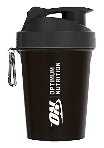 Optimum Nutrition Smartshake Lite