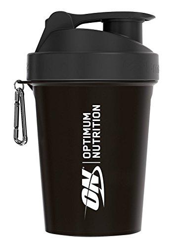 Optimum Nutrition Shaker 600 ml