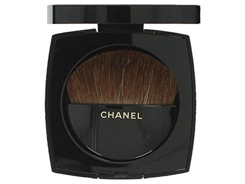Chanel Les Beiges De No. 50 Naturelle Femme/Women, Puder, 1er Pack (1 x 93 g)