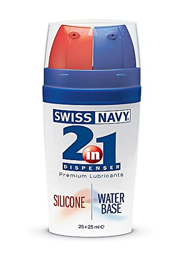 swiss-navy-2-in-1-silicone-water-base-lubricante-91-gr