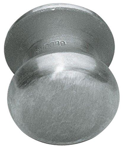 GEDORE 253 - YUNQUE PARA DESABOLLAR 58 5X60 MM