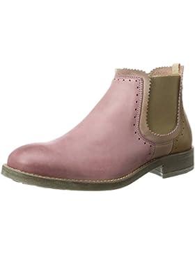 nobrand Damen Lit Chelsea Boots