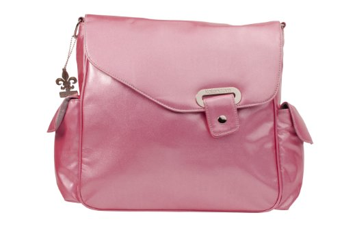 kalencom-ozz-iridescent-changing-bag-patent-pink