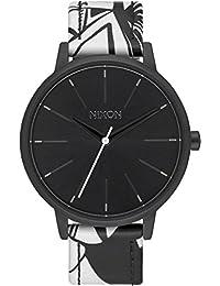 Reloj - Nixon - Para  - A108-2218