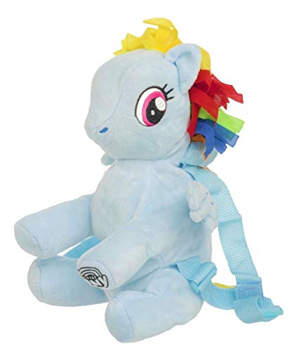 My Little Pony Rucksäcke (Rainbow Dash) Serie Dash