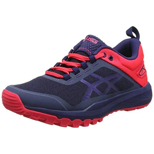 411hdZNT47L. SS500  - ASICS Women's Gecko Xt Running Shoes