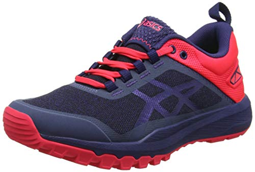411hdZNT47L - ASICS Women's Gecko Xt Running Shoes