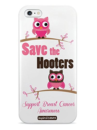 inspired-cases-3d-textured-save-the-hooters-breast-cancer-pink-awareness-case-for-iphone-6-plus-6s-p