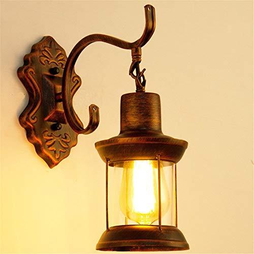 Appliques Lampe Murale