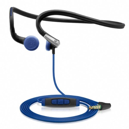 Sennheiser Wired Headphone PMX 685i Sports Neckband Headset