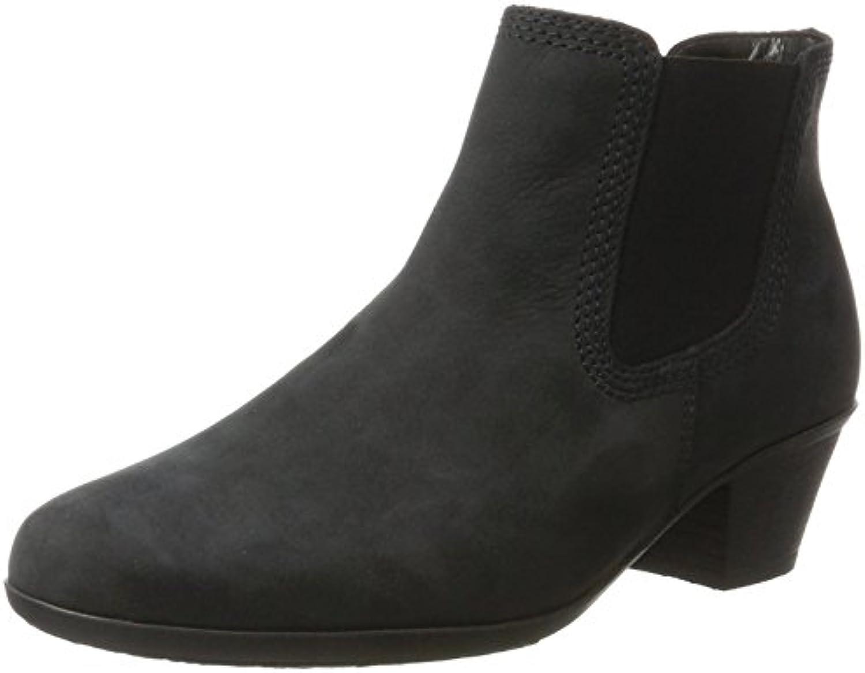 Gabor Shoes Gabor Casual, Botas para Mujer