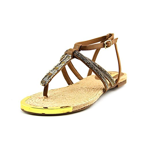 Dolce Vita-gladiator-sandalen (DV By Dolce Vita Dalten Damen US 8.5 Braun Gladiator Sandale)