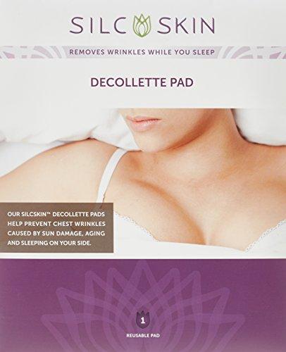 silc-skin-decollette-pad-correct-prevent-chest-wrinkles-1-pad-calvet-cosmetics