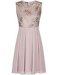 Amazon.co.uk  Little Mistress - Dresses   Women  Clothing e92fb08a2