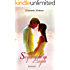 Sorpresa da un angelo (Heaven in love Vol. 1)