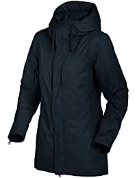 Oakley Moonshine Bzi 2.0 Jacket