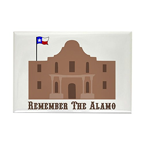 cafepress-remember-the-alamo-magnet-rectangle-magnet-2x3-refrigerator-magnet