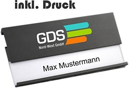 nome-schwabmarken-in-alluminio-anodizzato-nero-in-metallo-70-x-30-mm-dimensioni-con-magnete-e-ago-cl