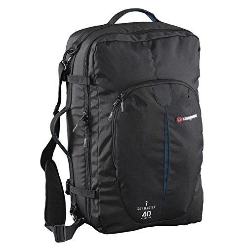 caribee-sky-master-40-carry-on-bag