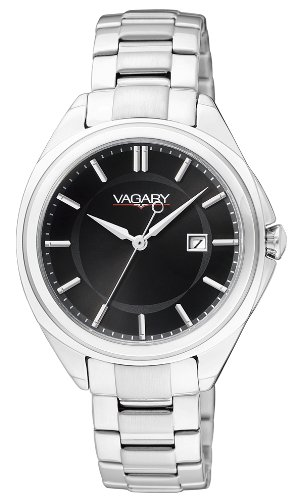 Vagary by citizen solotempo ie7-313-51 - orologio da polso donna