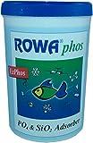 ROWAphos 1000 ml-Dose ohne Filterstrumpf