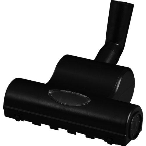 dirt devil turbod se original staubsaugerzubeh r d sen sauger ersatzteile neu ebay. Black Bedroom Furniture Sets. Home Design Ideas