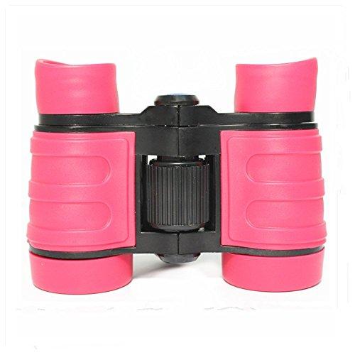 mankn-rubber-4x30-adjustable-mini-lightweight-binoculars-for-kids-compact-high-definition-binoculars