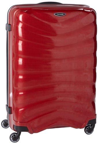 samsonite-firelite-spinner-xl-80cm-124l-chili-red