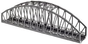 Märklin 7263 - Puente de arco, H0 Importado de Alemania
