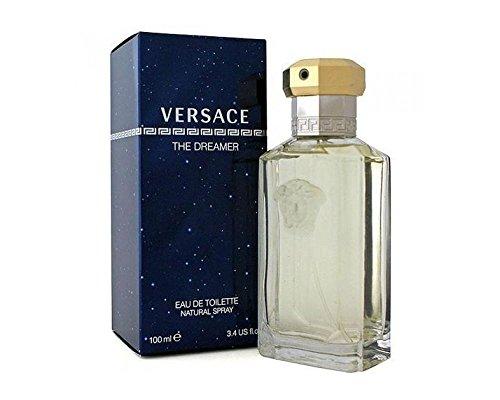 Versace Dreamer pour homme EDT 100 ml