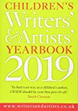 #9: Children's Writers' & Artists' Yearbook 2019 (Writers' and Artists')